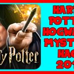 How to get Gems Coins with the Harry Potter Hogwarts Mystery Cheat