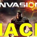 Invasion Modern Empire Hack- Invasion Modern Empire Cheats – Invasion Modern Empire Free Diamonds