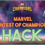Marvel Contest of Champions Hack 💯 Cheats for Gold iosandroid 2018 PROOF