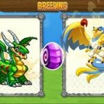 NEW BREEDING: High Resolution Dragon High Spirits Dragon EXCLUSIVE BREEDING
