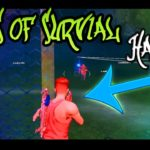 Ros Hack Pc Ros Cheat Update hack for rules of survial