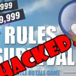 Rules of Survival Hack – Rules of Survival Cheats Free Coins Gold Tutorial