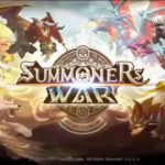 Summoners War Hack – Free Crystals and Mana – 100 ProofLegalWorking