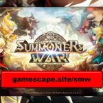 Summoners War Hack ▬ Unlimited Crystals and Mana in 3 Minutes Summoners War Cheats •