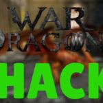 War Dragons Hack – Free Egg Tokens and Rubies 2018