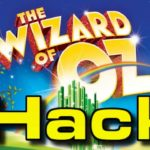 Wizard of Oz Credits Generator Get Free Credits – NEW RELEASE