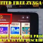 Zynga Poker Free Chips 💰 Working Zynga Poker Cheats Get Unlimited Chips 2018 ios android pc