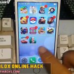 roblox hack how to get free stuff – roblox hack without human verification