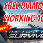 rules of survival hack android ios pc 100 working