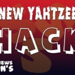 What about New Yahtzee Hack Cheats? – How to get Free Bonus Rolls on Android and iOS?