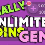 Bowmasters Hack – Bowmasters Cheats – Get Free Gems and Coins