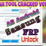 Cheetah Tool Free Version 2019 Samsung FRP Tool 2019