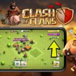 Clash of Clans Hack 2019 iOSAndroid – Get 99,999 Gems and Golds LIVE WORKING Proof HD