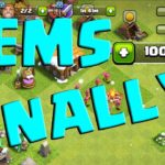 Clash of Clans Hack – Clash of Clans Free Gems – CoC Hack