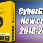 CyberGhost VPN Premium Free Crack + Activation Full Version 2019