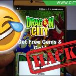 Dragon City Hack – How To Get Free Gems Gold Dragon City Cheats IOSAndroid 2019