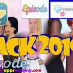 Episode Choose Your Story Hack – How To Get Free Passes and Gems: AndroidiOS Cheat 2019