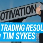 Free Trading Resources From Tim Sykes