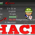 Graal Online Era Hack – Get Unlimited Gralats for Android iOS (2019)