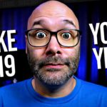 Grow On YouTube In 2019 – (Audience Growth Pro Tips)
