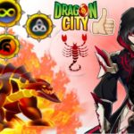 Hack Dragon city 2019=HACK de Movimientos(Ataques)Actualizacion2019