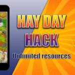 Hay Day Hack, Cheats – Hay Day Free Diamonds AndroidIOS 2019