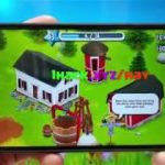 Hay Day Hack – Hay Day Cheats For Free Coins and Diamonds Android iOS