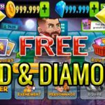 Head Ball 2 Hack 2019 – How To Get Free Coins and DiamondsAndroidIOS