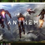 How To Download Anthem 2019 Crack Free Free Torrent