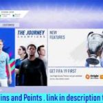 How To Get FREE FIFA 19 COINS FIFA 19 Coins Hack (100 Working)
