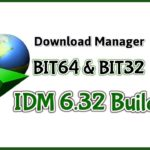 Internet Download Manager Full Version Free for Lifetime 1000 Working 2019