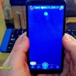 Jurassic World Alive Hack for Android iOS – Free Cash and Coins