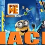 Minion Rush Hack – Minion Rush Cheats for Unlimited Token