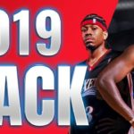NBA Live Mobile Hack 2019 Free 10,000 NBA Cash tutorial