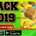Pocket Build Hack – Get Unlimited Resources and Coins (iOsandRoid) Cheats 2019