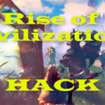 Rise of Civilizations Hack 2019 – How to Get Free Gems – New Method