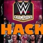 WWE Champions Hack – WWE Champions Cheats for Unlimited Cash