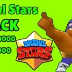 Brawl Stars Hack – How To Get Free Gems – Brawl Stars Hack (iOSAndroid)