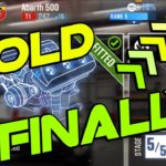CSR Racing 2 Hack – CSR2 Cheats for Free Gold and Cash (iOSAndroid)