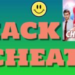 Chapters Interactive Stories Hack 2019 How to Hack Unlimited Tickets Free Diamonds Cheats