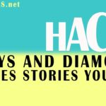 Choices Stories You Play Cheats on AndroidiOS – new Hack for Free Keys and Diamonds by CH