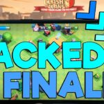 Clash of Clans Hack – How To Get Free Gems – Clash of Clans Cheats