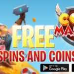 Coin Master Hack – Free Coins And Spins 💯 Coin Master Cheats 2019