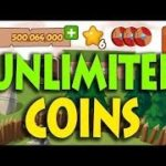 Coin Master How To Get Unlimited Spins And Coins For Free 100 2019