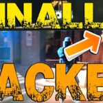 Critical OPS Hack – How to Get Free Credits (iOSAndroid Tutorial)