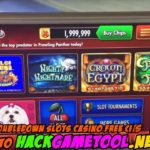 Doubledown casino hack-Doubledown casino cheat free chips (Android iOS)