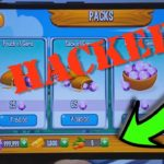 Dragon City Hack 2019 – 999,999 Free Gems Gold Cheats – How to Hack Dragon City Free (IOS,ANDROID)