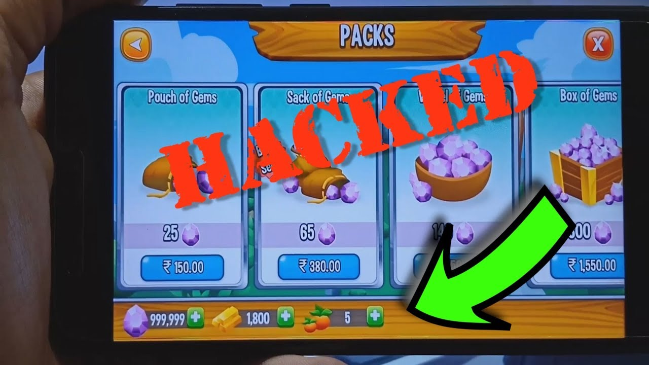 Dragon City Hack 2019 999 999 Free Gems Gold Cheats How To Hack Dragon City Free Ios Android