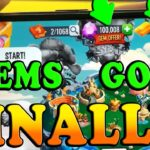 Dragon City Hack – Dragon City Cheats – Dragon City Free Gems and Gold
