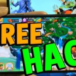 Dragon City Hack – How to Get Free Gold and Gems – Dragon City Cheats
